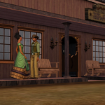 The Sims 3 Cinema 02.png