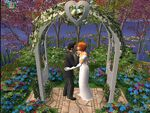 The Sims 2 Beta 30