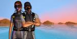 The Sims 3 Ilha Paradisíaca 06