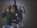 Tutorial:Moviemaking - como fazer uma série com The Sims