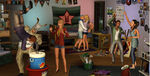 The Sims 3 Vida Universitária 13