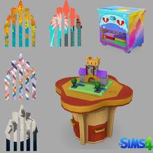 The Sims 4 - VeF (Conceito 5).jpg