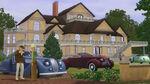 The Sims 3 Acelerando 15