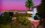 The Sims 3 Ilha Paradisíaca 24
