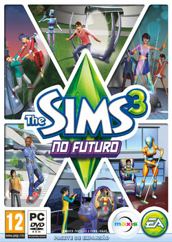 Packshot The Sims 3 No Futuro.jpg