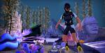 The Sims 3 Ilha Paradisíaca 07