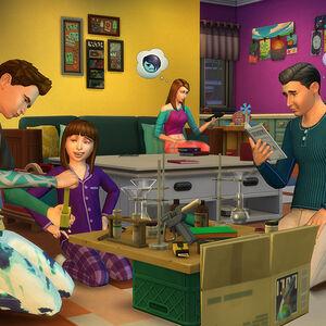 Vida em Família (6).jpg