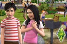 Laura e Vladmir.jpg