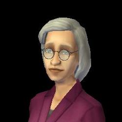 Moira McGorque.png