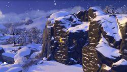 The Sims 4 Diversão na Neve (Captura de Tela 18).jpg