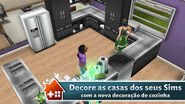 The Sims JogueGrátis (iPhone) 03