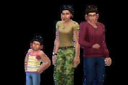 Família Freitas.png