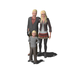 Família Ingberg.png