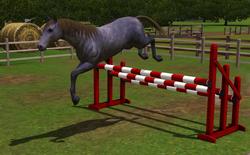 Cavalo saltando.png