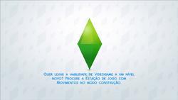 Nova tela de carregamento (The Sims 4).png