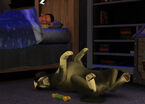The Sims 3 Pets 06