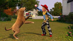 The Sims 3 Pets 17