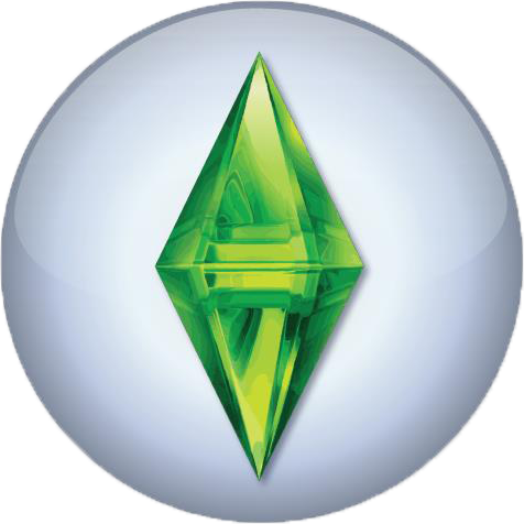 The Sims 3/Patch 24