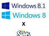 Tutorial:Compatibilidade do The Sims 2 com Windows 8 e superiores