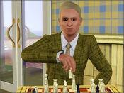 Geoffrey Landgraab2