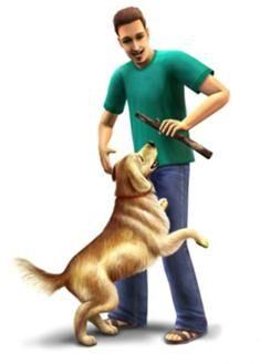 Um Sim e um Cão.jpg