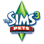 Logo The Sims 3 Pets.png