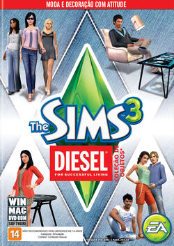 Packshot The Sims 3 Diesel.jpg