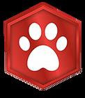 Ícone The Sims 4 Gatos e Cães (Primeira Versão)