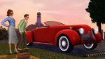 The Sims 3 Acelerando 06