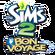 Logo The Sims 2 Bon Voyage.png