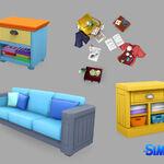 The Sims 4 - VeF (Conceito 3).jpg