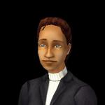 Enseada Belladonna Assistente Social 1