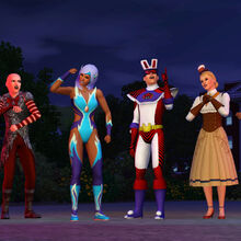 The Sims 3 Cinema 19.jpg