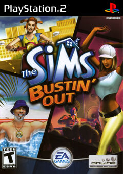 The Sims Bustin' Out (PS2).jpg
