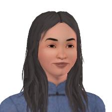 Biyu Shen