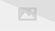 The Sims Num Passe de Mágica Logo.png