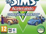 The Sims 3: Acelerando