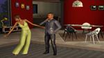 The Sims 3 Diesel (3)