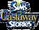 Logo The Sims Histórias de Náufragos.png