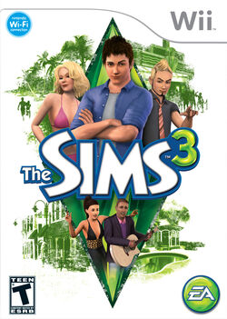 The Sims 3 (Wii).jpg