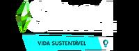 The Sims 4 - Vida Sustentável (Logo)