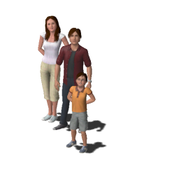 Família Ruiz