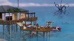 The Sims 3 Ilha Paradisíaca 47