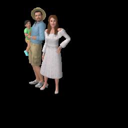 Família GilsCarbo