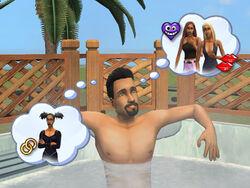Família Lotário (The Sims 2).jpg