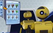 Plumbot 01