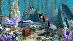 The Sims 3 Ilha Paradisíaca 33