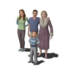 Família Gooder.jpg