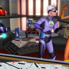 The Sims 3 Cinema 18.jpg