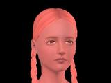 Donna Parr-Trindade